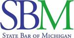 Best criminal defense attorneys Michigan