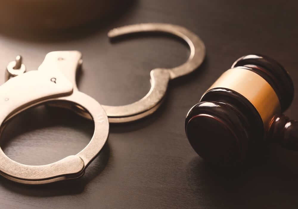 Drug Crime Attorney: What Makes a Good One?