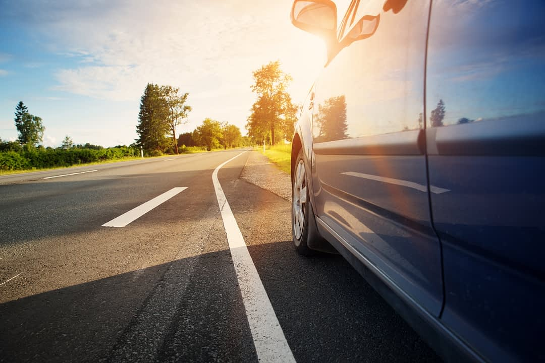 reckless driving attorney michigan