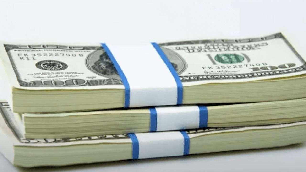 Federal Money Laundering: Understanding the Basics
