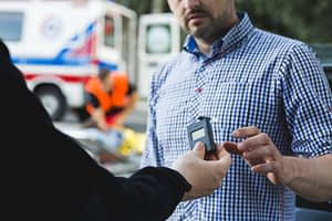 dui serious bodily injury