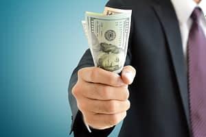 bribery of public officials bribery attorney