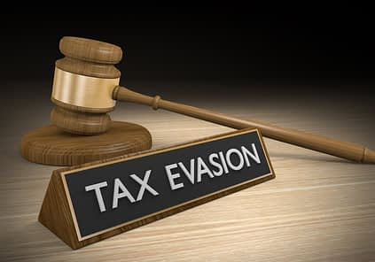 Unanswered Questions Into Tax Attorney Revealed