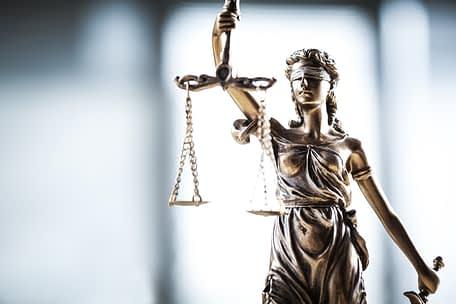 third offense DUI attorney