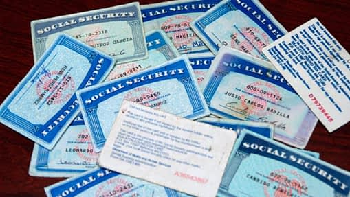 social security fraud attorney