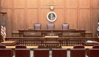 michigan district courts