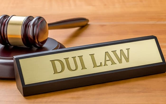 DUI Expungement Michigan Now Possible, Thanks to New Law