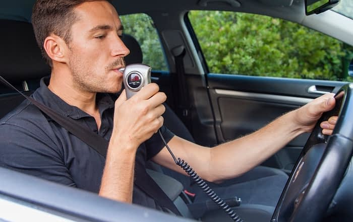 When Can I Get My Breath Alcohol Ignition Interlock Device Removed?