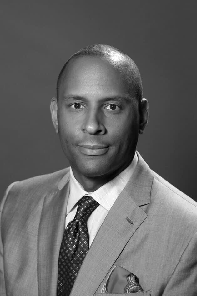 Barton Morris, Best Criminal Defense Attorneys Michigan
