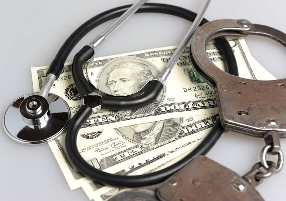 What are The Penalties for Fraud and Abuse in Healthcare? healthcare fraud attorney