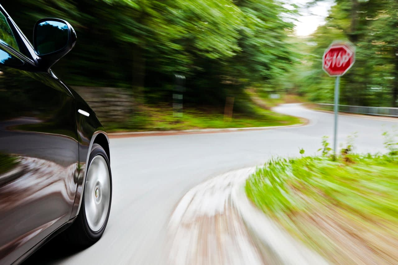 Reckless Driving vs. DUI: What's the Difference?