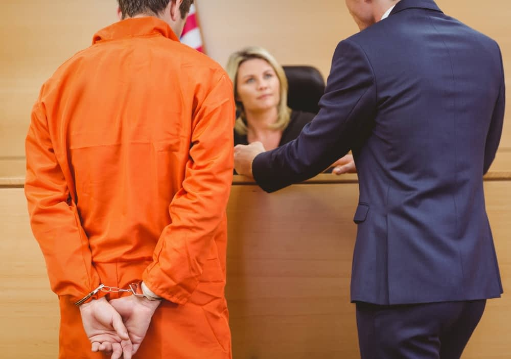How to Get a DUI Dismissed