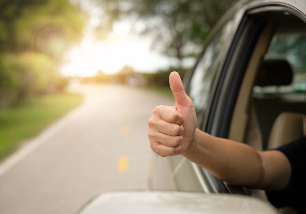 Why You Need a Driver's License Restoration Attorney